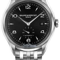 Baume & Mercier 10100