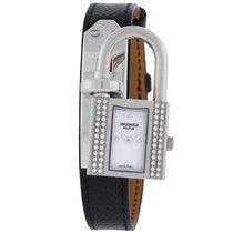Hermès KE1232212 (2345)