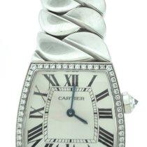 Cartier Diamond La Dona