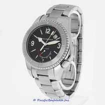 Girard Perregaux Sea Hawk II 4990 Pre-Owned