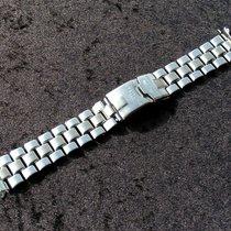 Breitling Colt Superocean A17040 20mm Professional 861a Band...