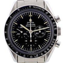 Omega Speedmaster Moonwatch Tritium Cal.861 ref. ST145022