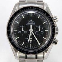 Omega Speedmaster Moonwatch - MINT