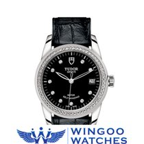 Tudor Glamour Date Ref. 55020