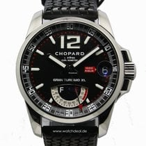 Chopard 1000 Miglia GT XL Power Control