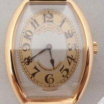 Patek Philippe Gondolo Rose Gold 5098R