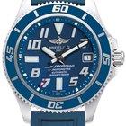 Breitling Superocean 42 A173643B/C868-149S