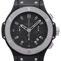 Hublot Big Bang Evolution Ice Bang 301.CK.1140.RX