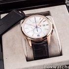 Zenith Captain Winsor Chronograph 18.2070.4054/02.C711