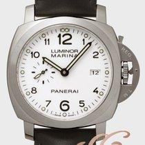 パネライ (Panerai) Luminor1950 Marina 3DAYS PAM00499