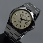 Βασερόν Κονσταντέν (Vacheron Constantin) Overseas Chronometer...