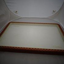 Cartier Dealer presentation display tray ref: PLDI 5279