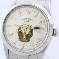 Rolex Oyster Perpetual  Ref. 1003 von 1967 in Sammlerzustand
