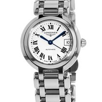 Longines Primaluna Women's Watch L8.111.4.71.6