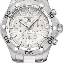 TAG Heuer Aquaracer Men's Watch CAF101F.BA0821