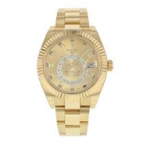 Rolex GMT 326938  (14174)
