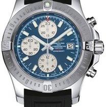 Breitling Colt Men's Watch A1338811/C914-152S