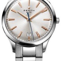 Zenith 03.2020.670/01.m2020