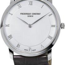 Frederique Constant Slim Line FC-200RS5S36