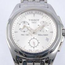 Tissot PRC100