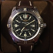 Breitling COLT  44m NEW