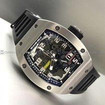 Richard Mille - Automatic RM029 Big Sized Date