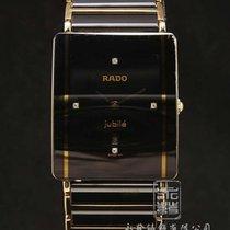 雷达 (Rado) 160.0282.3