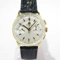 Tissot Chronograph Vintage like neeeew 6240