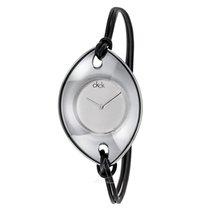 ck Calvin Klein Women's Suspension Watch