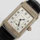Jaeger-LeCoultre Reverso Duetto REDUCED PRICE