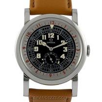Omega Museum Pilot's 1938 Ref. 57005007