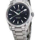 Omega Seamaster Aqua Terra Men's Watch 231.10.42.21.01.004