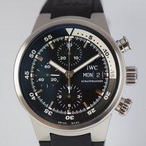 IWC Aquatimer Chronograph IW371933