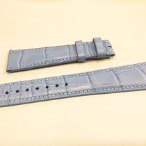Franck Muller Cousu Main Watch Strap