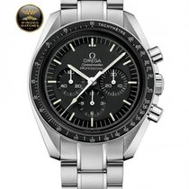 Omega - SPEEDMASTER MOONWATCH PROFESSIONAL HESALITE 42 MM