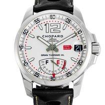 Chopard Watch Mille Miglia 168457-3002