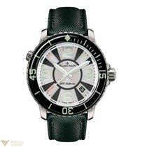 Blancpain 500 Fathoms Titanium Automatic Men's Watch