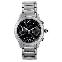 Glashütte Original Women's Lady Serenade Chronograph Watch