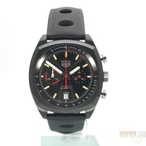 TAG Heuer Monza Chronograph Calibre 17 Ref. CR2080.FC6375