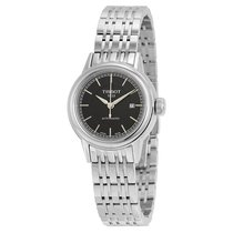 Tissot Lady T0852071105100 T-Classic Carson Automatic