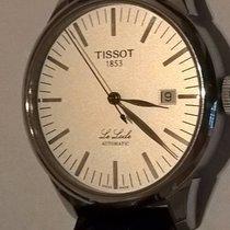 Tissot Le Locle Automatic