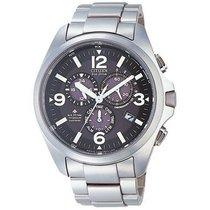 Citizen Promaster AS4030-59E Men's watch