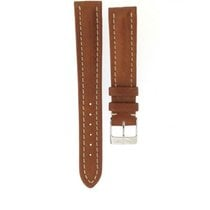 Breitling Brown Calf Skin Strap 578x