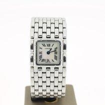 Cartier Panthere Ruban MOP Dial (BOX&PIN)2003 21mm