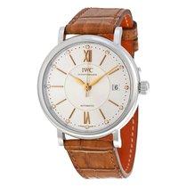 IWC Unisex IW458101 Portofino Watch