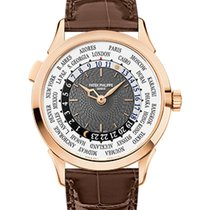 Patek Philippe 5230R-001 Complications 38.5mm Charcoal Gray...