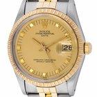 Rolex - Date : 15053