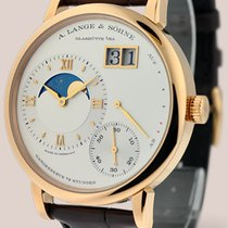 A. Lange & Söhne Lange 1 Grand · Moon Phase 139.032