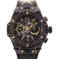 Hublot Big Bang 45 Chronograph L.E.