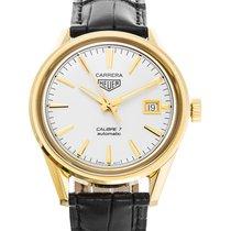TAG Heuer Watch Carrera WAR2140.FC8159
